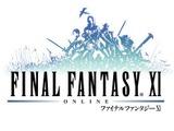 【特集】日本上陸、そして撤退した欧米MMOの軌跡―「MMORPGの行く末」
