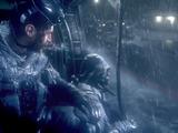 『CoD4』と『MW Remasterd』の比較ショットが公開!