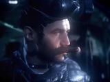 『CoD: Modern Warfare Remastered』はダウンロード限定―単体発売は「無し」