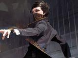 ベセスダ最新作『Dishonored 2』が11月11日海外発売決定!
