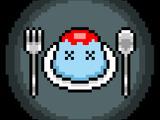 【60秒アプリタッチ】『ダンジョンディナー』-モンスター料理を食して世界を救おう