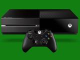 Microsoft、E3 2016でのイベント実施スケジュールを公開