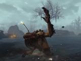 『Fallout 4』新DLC「Far Harbor」の海外向けトレイラー公開!