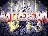 【げむすぱ放送部】『バトルボーン』火曜夜生放送―MOBA要素を取り込んだヒーローシューターをプレイ!