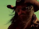 PS4版『ウェイストランド2 ディレクターズカット』新予告映像!予約特典も披露