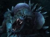 新たな土地、邪悪な敵―『ウィッチャー3』DLC「血塗られた美酒」国内ローンチトレーラー