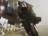 『CoD: IW』『CoD: MWR』の新情報はE3でお披露目―舞台には火星「オリンポス山」も