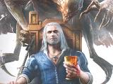 今週発売の新作ゲーム『ウィッチャー3 ワイルドハント - 血塗られた美酒』『ALIENATION』『HEAVY RAIN&BEYOND: Two Souls』他