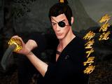 8つの実在流派が激突!海外産剣術格闘ゲーム『Hatashiai』最新映像