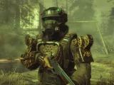 海外PS4版『Fallout 4』DLC「Far Harbor」の不具合解消パッチ配信間近か