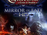 『Castlevania: Lords of Shadow: Mirror of Fate HD』が正式発表、XboxLive、PSNでリリース