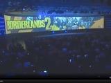 GC 13: PC,コンソールの人気作 『Borderlands 2』のPS Vita版が発売決定