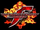 人気対戦格闘『KOF』がMOBAタイトルに、『The King of Fighters Online』が発表
