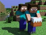 PC版『Minecraft』の売り上げがついに1,200万本を突破、各機種版の総計では3,000万本以上の大台に