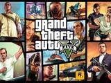 『GTA V』の開発費とマーケティング費用はゲーム史上最高額の264億円に