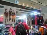 【東京ゲームショウ2013】格闘ゲーマー注目!マッドキャッツのアーケードスティックが特売価格で販売