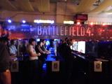 EUROGAMER EXPO: Xbox One版『Battlefield 4』アルファデモハンズオンレポート【UPDATE2】