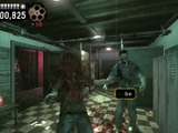 セガがタイピング・オブ・ザ・デッド新作『The Typing of the Dead: Overkill』をSteamなどで発売開始