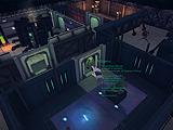 地球との交信が途絶えた惑星でコロニーを構築する新作ゴッドゲーム『Maia』がSteam早期アクセスにて近日配信