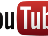 """YouTubeの""""コンテンツID機能""""の影響によりユーザー投稿のゲーム動画が削除、メーカーから対応の動きも"""