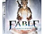 日本語版『Fable Anniversary』発売記念『Fable』シリーズ50%オフセールを実施、ゲーム紹介映像も