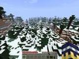 『Minecraft』PC版の売り上げが1400万本を突破―全プラットフォーム合計売上は3500万本以上に