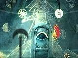 おとぎ話のようなUbisoft新作RPG『チャイルドオブライト』の国内配信日が5月1日に決定、最新トレイラー