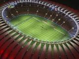 EA『2014 FIFA World Cup Brazil』の発売が決定、現行機が対応機種に