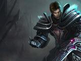 『League of Legends』のスキンが無料で手に入るキャンペーン実施中、公式Twitterをフォロー