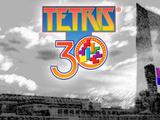 モバイル版『テトリス』驚異の4億2500万ダウンロードを達成していたことが明らかに