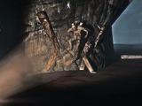 狩るモノと狩られるモノ、隠れんぼ系マルチプレイサバイバルホラー『The Flock』が近日Steamに登場