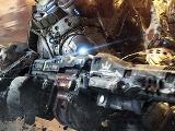 PS4が4ヶ月連続で首位、ソフトは再び『Titanfall』 ― 2014年4月のNPDセールスデータ