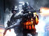 警察をテーマとした『Battlefield S.W.A.T.』の噂が再燃、Visceral開発でE3発表か
