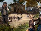 【E3 2014】『Far Cry 4』E3プレイ映像!PS版はゲームを持っていないフレンドともCo-op可能