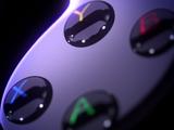 【E3 2014】Steam OSを搭載した新型携帯機「Steamboy」謎に包まれたティザー映像