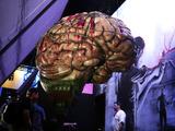 【E3 2014】数少ない国産トリプルAの存在感―『サイコブレイク』E3デモハンズオン