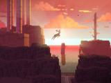 美しいドット絵の鹿シミュレーター『The Deer God』Kickstarterが開始