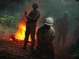 キャンセルされたSledgehammerのベトナム戦争スピンオフ『Call of Duty』のコンセプトアートが明らかに