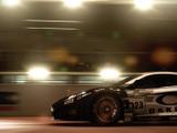 『GRID Autosport』追加コンテンツの「XPブースト」は不公平?海外ユーザーの議論の的に