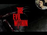 ユーチューバーPewDiePieが泣き叫ぶ『The Evil Within』ゲームプレイ映像16分