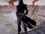 『Assassin's Creed Unity』短編アニメが公開、「The Walking Dead」作者とRob Zombieのコラボ作