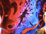 『鉄拳 X ストリートファイター』の現状について原田氏が言及 ―「安心してほしい」