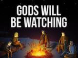 海外レビューひとまとめ『Gods Will Be Watching』