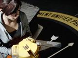 『inFAMOUS First Light』のパッケージ版が欧州で発売決定、ディスク版は9月にリリース