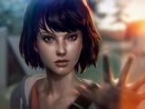 時間を操るスクエニ新作ADV『Life is Strange』が海外向けに発表、最新イメージも
