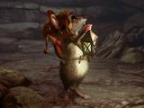 【GC 14】『Ghost of a Tale』吟遊詩人のネズミが駆け回る最新プレイ映像