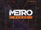 海外レビュー速報『Metro Redux』(PS4)