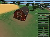 ゾンビサバイバル『Unturned』のバージョン3.0で追加されるエディタのデモ映像が公開