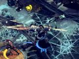 ハック&スラッシュRPG『セイクリッド3』の第6弾PVが公開、人気生主による実況放送も