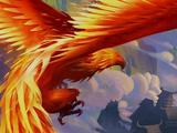 RiotやEAのベテランが集う新スタジオ「Phoenix Labs」が創設、Co-opタイトルを開発中か